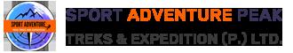 Sport Adventure Peak Treks